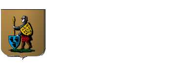 BS_empel-logo2x