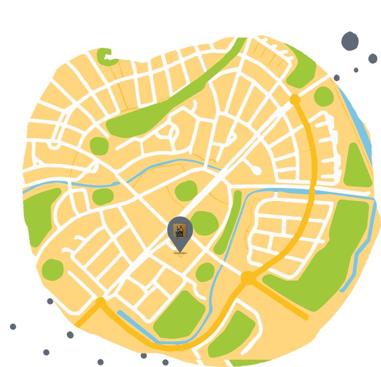 EMPEL-map